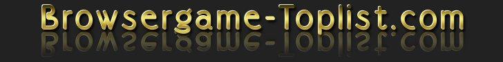 Browsergame Toplist - Die kostenlose Browsergame Topliste